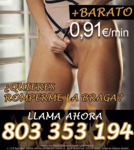 porno por telefono